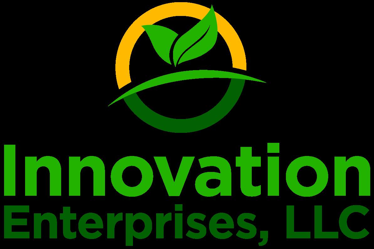 Innovation Enterprises, LLC